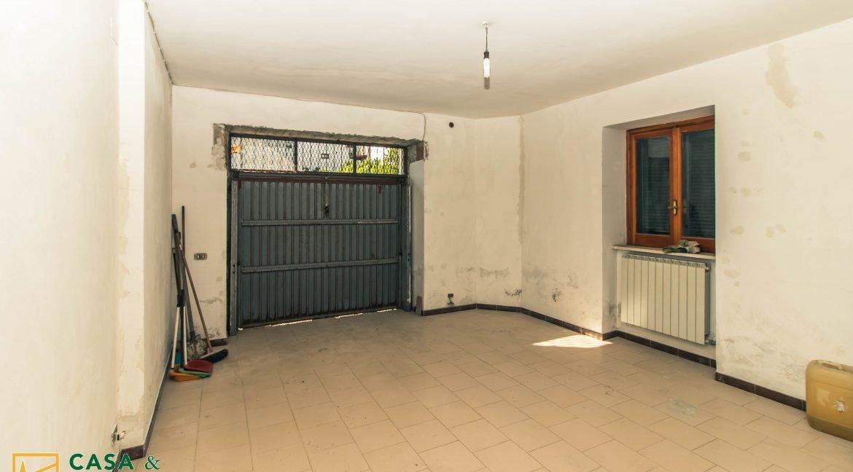 casa in vendita vairano scalo