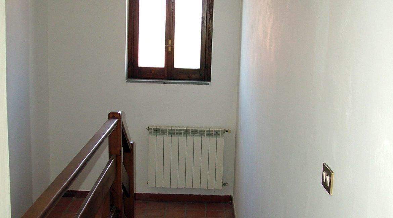 DSCF1606